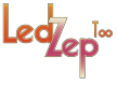 http://www.ledzeptoo.co.uk/